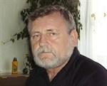 Якимаха Игорь Михайлович