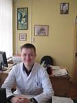 Рыбин Андрей
