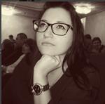 Калинина Анастасия Павловна