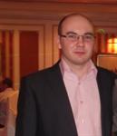 Корнилов Андрей Алексеевич
