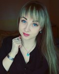 Яцкеева Ангелина Викторовна