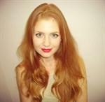 Гаврикова Екатерина Николаевна