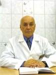 Попов Александр Витальевич