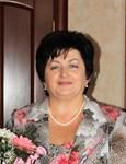 Бортникова (шайко) Ирина Всеволодовна