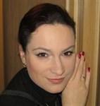 Дугина Марина Александровна
