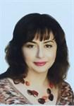 Мхитарян Ануш Ивановна