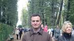 Кочук Максим Николаевич