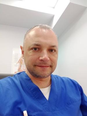 Сафин Владислав Рауисович