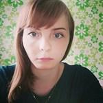 Илькова Дарья Николаевна