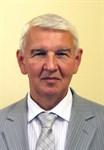 Фёдоров Виктор Фёдорович
