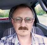 Волощенко Сергей Игоревич