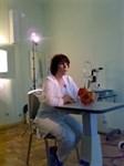 Болюбаш Ирина Викторовна