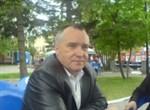 Красиков Александр Николаевич