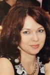 Яценко Татьяна Анатольевна