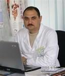 Челишвили Анатолий