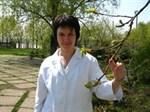 Чигирева Виктория Владиславовна