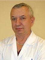 Гриценко Сергей