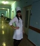 Тюгашкина Татьяна Валентиновна