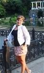 Хахарева Светлана Сергеевна