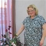 Писанкина Ирина