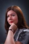 Бурлак Оксана Николаевна