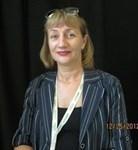 Баженова Светлана Викторовна