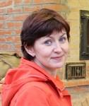Пономарева Татьяна Ирбековна