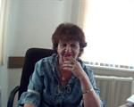 Александрович Наталья Николаевна