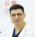 Раднаев Лев Георгиевич