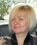 Савичева Юлия Владимировна