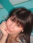 Мирзаханова Ирина Рависовна
