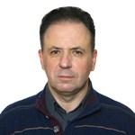 Кравченко Алексей Викторович