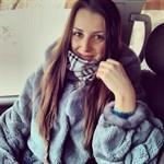 Сабостьян Анна Юрьевна
