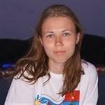 Кирсанова Марина Ильинична