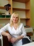 Кононенко Наталья Викторовна