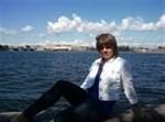Нитипина Дарья Игоревна