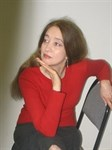 Иванова Галина Львовна