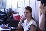 Лола Оксана Александровна