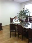 Балановский Олег Васильевич
