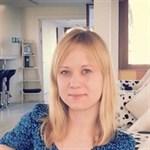 Ляшенко Наталья Леонидовна