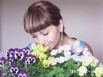 Муцольгова Тамара Башировна
