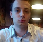 Никитин Олег Валерьевич