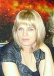 Юдина Вера Николаевна