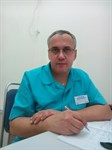 Красноюрченко Александр Владимирович