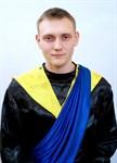 Солтан Дмитрий Сергеевич