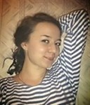 Хороших Екатерина Михайловна