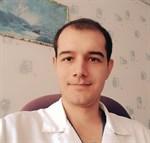 Амирханов Равшан