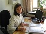 Пронина Юлия Александровна
