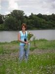 Николаенкова Ирина Борисовна