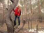 Тихонова Екатерина Валентиновна